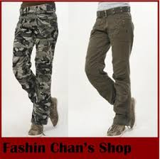 camouflage cargos for women online camouflage cargos for women