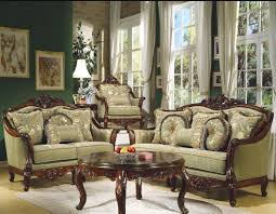 Formal Chairs Living Room by Awesome Licing Room With Stunning Classic Formal Furniture With