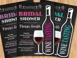 wine themed bridal shower wine themed wedding shower invitations yourweek e1ca5eeca25e