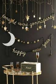 cheap new years decorations uk best ideas on hanging drone