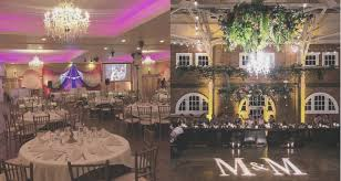 reception halls quinceanera banquet halls reception halls venues