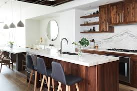 what is the newest trend in kitchen countertops 2020 kitchen trends what design trends are in for 2020