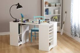 Computer Desk Amazon by Desks Amazon Desks Home Office Office Furniture Ikea Bush