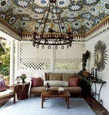 Moroccan Homes 75 Best Moroccan Style Interiors Images On Pinterest Moroccan