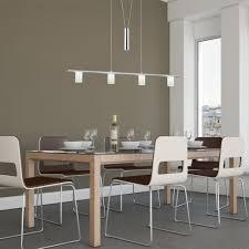 Pendelleuchte Esszimmer Design Esszimmer Lampen Pendelleuchten Ausgezeichnet Esszimmerlampen
