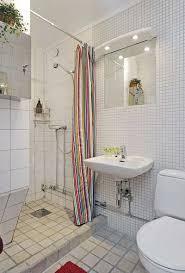 ideas simple bathroom decorating scintillating simple apartment bathroom ideas best idea home