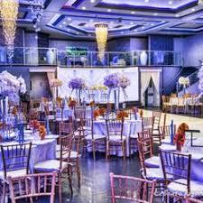 halls in los angeles louvre banquet 108 photos 75 reviews venues event
