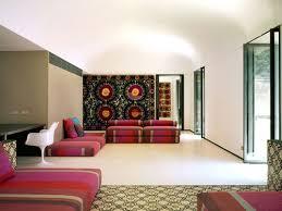 italian home interiors nitultr s articles tagged italian interior design ideas