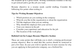 professional biodata format for job looking for resume format