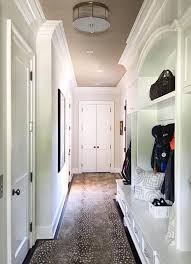 what color walls with white dove cabinets everything you need to about white dove paint color