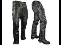 leather motorcycle pants leather motorcycle pants youtube