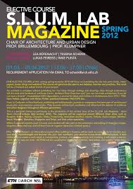 Arch Lab Architects U U2013tt S L U M Lab Magazine