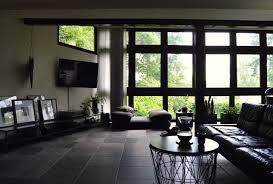 Wohnzimmer Mit Vielen Fenstern Einrichten On Couch U203a Schön Tacheles