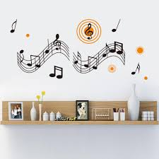 new children s room classroom music background music queen living new children s room classroom music background music queen living room backdrop stickers carved behalf generation