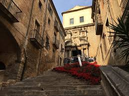 girona for the game of thrones lover the ultimate self guided