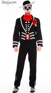 day of dead costume day of the dead mariachi costume mexican day of the dead costume