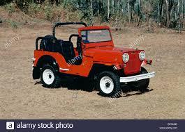 mahindra jeep ana 62552 mahindra jeep india stock photo royalty free image