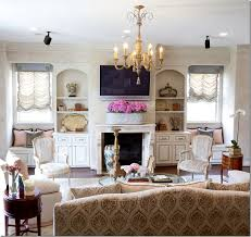 French Home Decor Ideas 101 Best Modern French Home Images On Pinterest Home