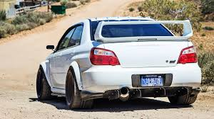 subaru sti 2016 white white subaru impreza sti wallpapers and images wallpapers