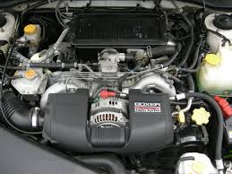 subaru boxer engine turbo g8driver 8 u0027s profile in iwakuni cardomain com