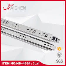 kitchen cabinet rail kitchen cabinet rail suppliers and