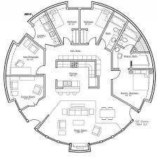 Underground Home Floor Plans by Hobbit Home Designs Hobbit Home Designs Hobbit House Plans On