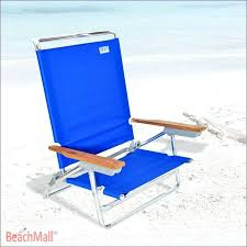 georgeous tommy bahama folding chair full size of relax beach