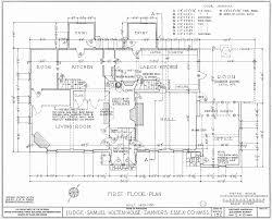 house plan best of create house plans unique house plan ideas