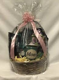 make your own gift basket make your own gift basket personalized gifts gifts by lulu