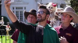streetcar stories halloween episode loyola new orleans youtube