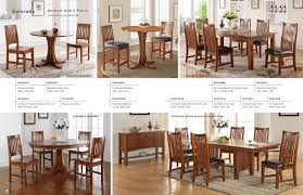 Round Table Prices Low Prices U2022 Winners Only Colorado Dining U0026 Kitchen Furniture