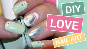 diy nail art using tape youtube 25 best ideas about scotch tape