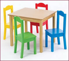 childrens table and chairs target 56 table and chairs target folding table and chairs walmart