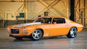 attractive car 1975 chevy camaro download images wallpaper car