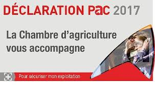 chambres d agriculture recrutement chambre d agriculture recrutement votre inspiration à la maison