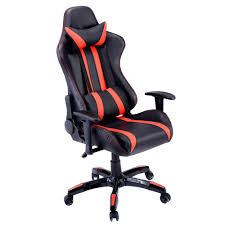 Ultimate Computer Workstation by Bedroom Breathtaking Most Comfortable Office Chair For You Top