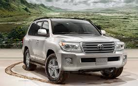 new toyota 2016 2017 toyota sequoia new design carstuneup