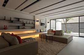Modern Asian Decor | stunningly beautiful exles of modern asian minimalistic decor