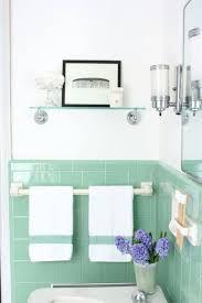 vintage bathroom tile ideas tiles green bathroom tiles perth green bathroom tile designs