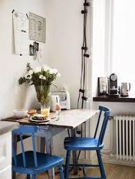 Small Kitchen Dining Room Design Ideas Scandinavian Interior Design Home Interior Pinterest