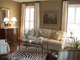 Sarah Richardson Dining Rooms Taupe And Blue Living Room Militariart Com