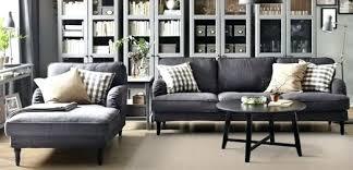 plaid living room furniture enchanting plaid living room furniture suited for your office