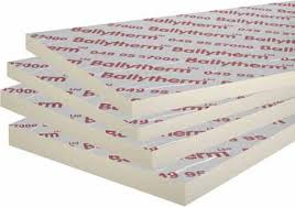 Ceiling Insulation Types by Types Of Insulation For Metal Or Steel Buildings