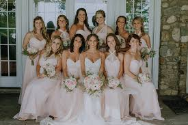 i need a makeup artist for my wedding erin nay makeup artistry faqs