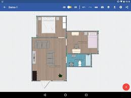 Creating House Plans 13 Best Apps For Creating Floor Plans And Interior Designs Images