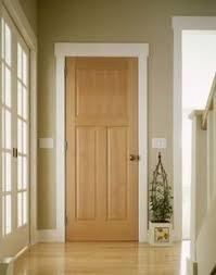 Laminate Flooring Skirting Board Trim by Best 25 Wooden Skirting Board Ideas On Pinterest Modern