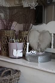 my home decoration 13 best riviera maison images on pinterest candles home and