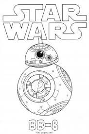 free lego star wars coloring pages printable best 25 star wars coloring book ideas on pinterest star wars
