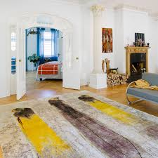 latest home interior design trends home latest decorating trends color trends 2017 interior color
