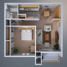 roxalana hills apartments homes near charleston and teays valley wv